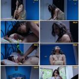 Kavita-Bhabhi-Season-2--Part-1----Episode-2.mp4.th.jpg