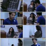 Kavita-Bhabhi-Season-2--Part-3----Episode-4.mp4.th.jpg