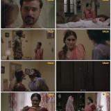 Khul-Ja-Sim-Sim---Episode-4.ts.th.jpg