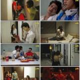 Shagun---Boom-Movies-Hindi-Short-Film.mp4.th.jpg