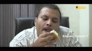Kirdaar (E03) Watch UllU Original Hindi Hot Web Series