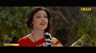 Maid in India (S02-E04) Watch UllU Original Hindi Hot Web Series