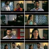 Maid-in-India---Episode-6---Rustom-Dekha-Kya.ts.th.jpg