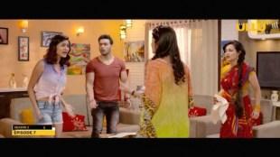 Maid in India (S02-E07) Watch UllU Original Hindi Hot Web Series