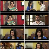 Maid-in-India---Episode-7--Sandhya-ka-Shaq.ts.th.jpg