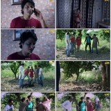 Kadak-Maal---Boom-Movies-Hindi-Short-Film.mp4.th.jpg