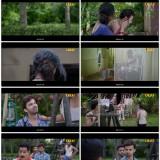 Panchali---Episode-2.ts.th.jpg