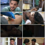 Riti-Riwaj--Wife-On-Rent--Part-2---Episode-1.ts.th.jpg