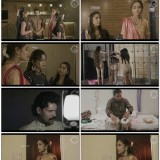 Kotha-S01-E02-Nuefliks-Hindi-Web-Series.mp4.th.jpg