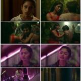 Charitraheen-Hindi-Dubbed-Season-1-Episode-10.mp4.th.jpg