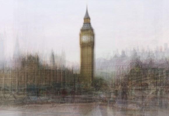 Vionnet London Parliament