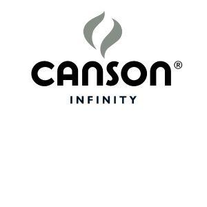 ICC Profile Canson Papier für Canon Drucker