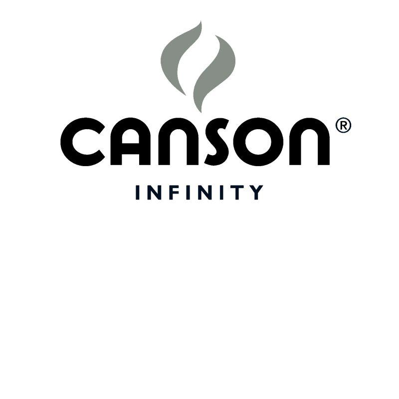 ICC Profile Canson Papier für Epson Drucker