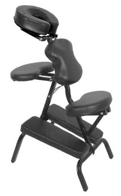 back massage chair corvette seat office portable table and heated tables for therapy