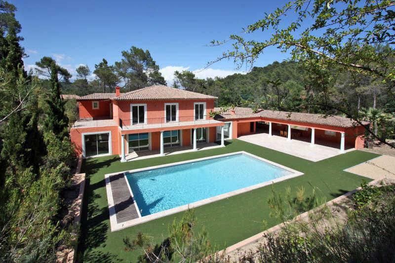 Photo Terrasse Maison Provencale Photo Terrasse Maison Provencale