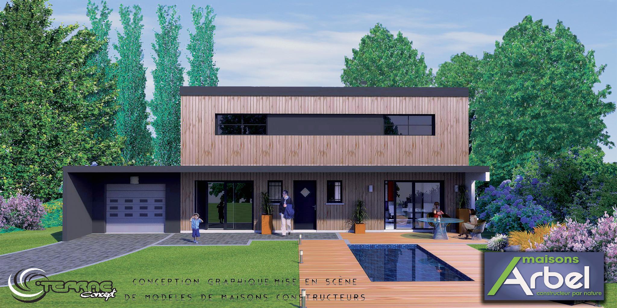 Maison chalet bois en kit maison bois en kit get free high quality hd wallpapers maison bois - Maison en bois en kit roumanie ...
