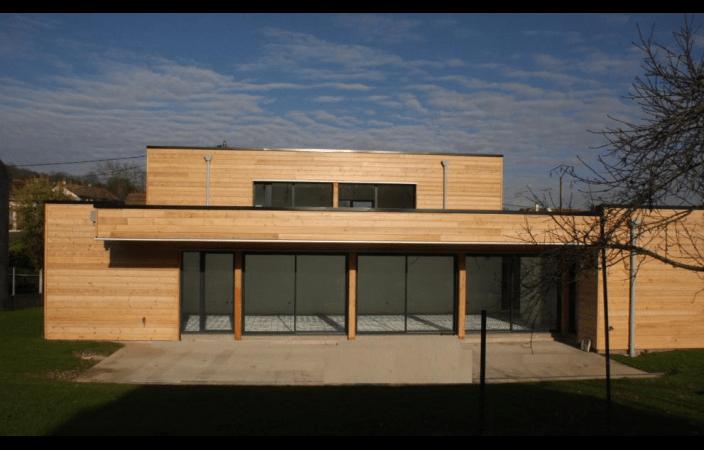 forum construire sa maison construire sa maison forum maison moderne construire ou rnover sa. Black Bedroom Furniture Sets. Home Design Ideas
