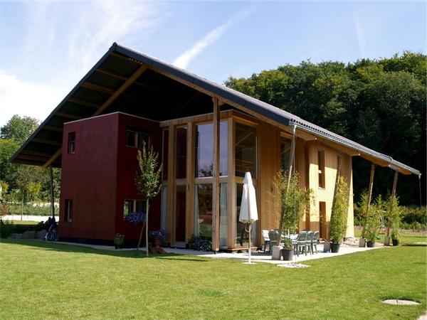 cout maison architecte le prix de la surlvation dune