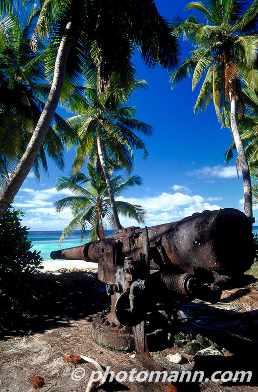 PhotoMann Travel Photography  Images of Diego Garcia BIOT