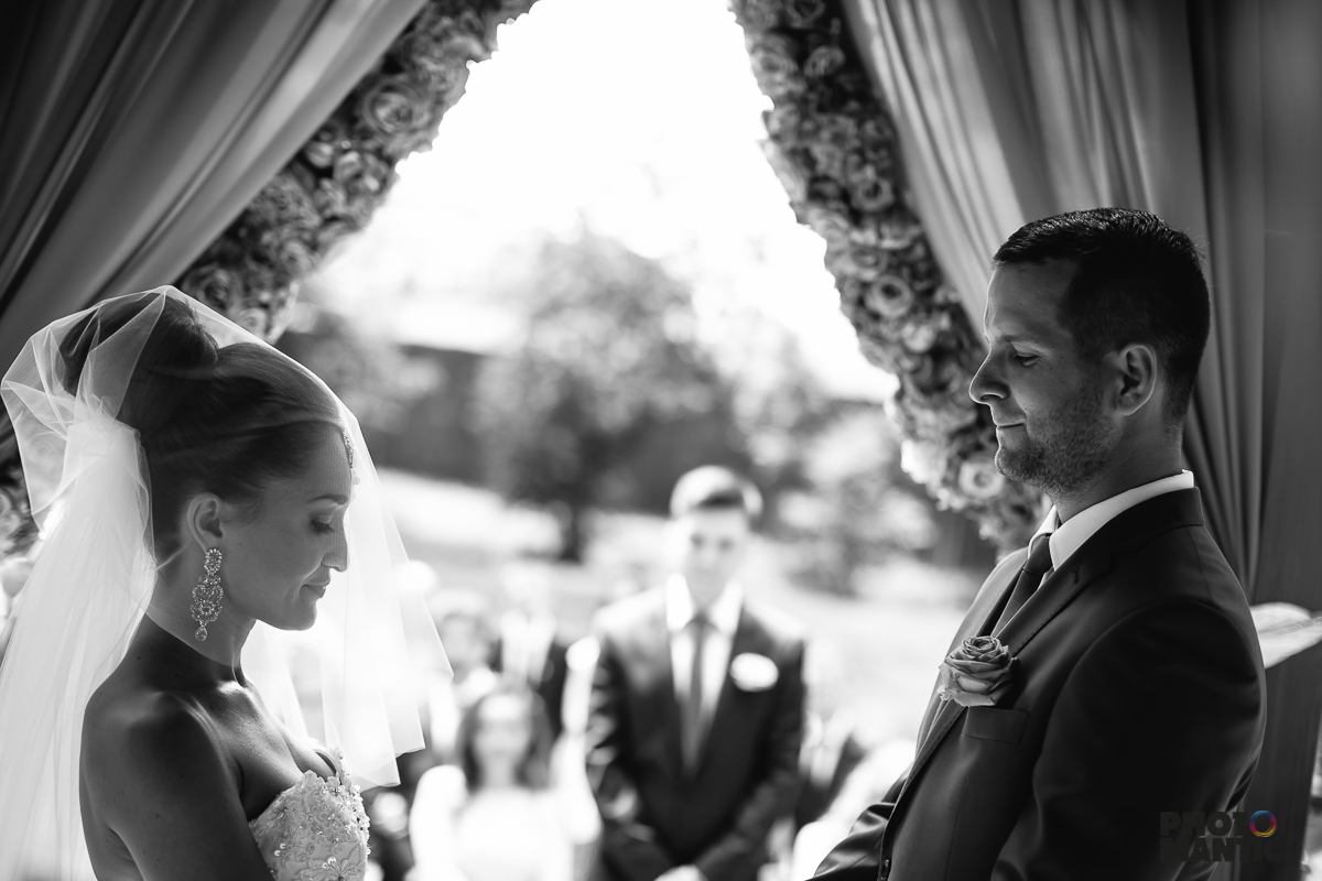 wedding photos Prague