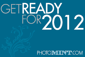 Get Ready for 2012