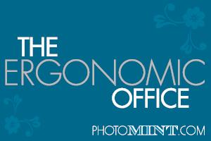 The Ergonomic Office