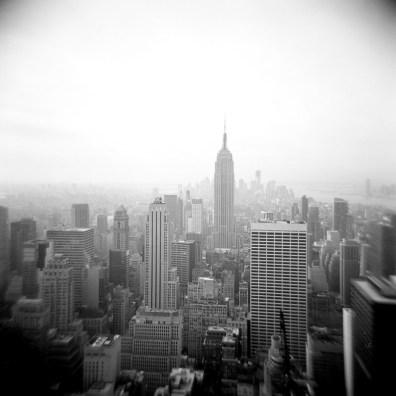 201202-newyork008