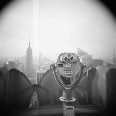 201202-newyork009