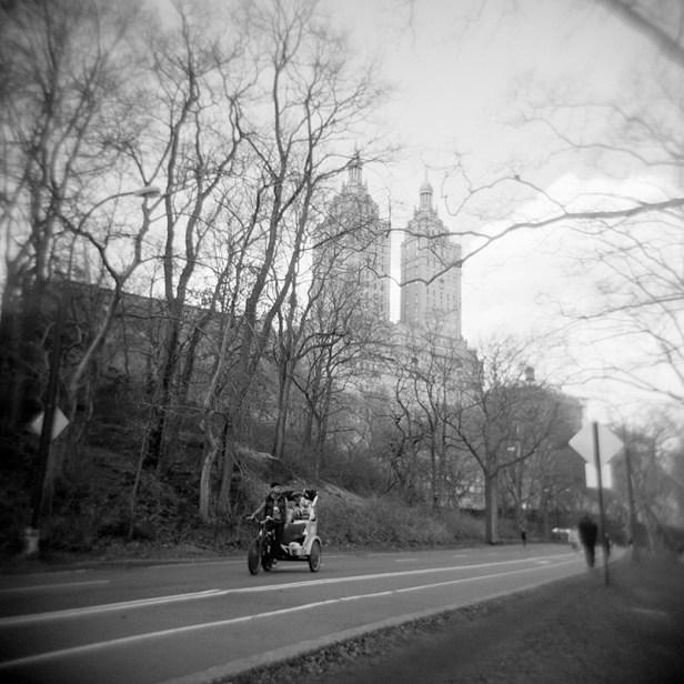 201202-newyork034
