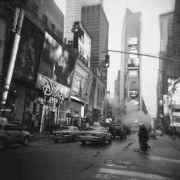 201202-newyork046