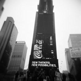 201202-newyork047