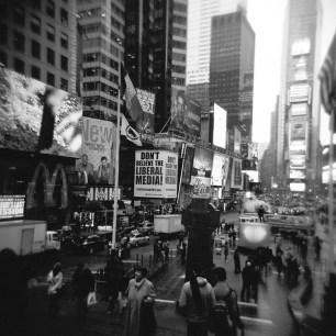 201202-newyork048