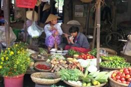 98vietnam_055