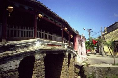98vietnam_056
