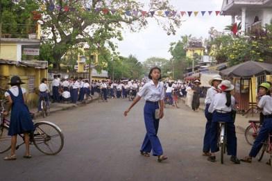 98vietnam_078