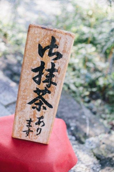 20121124-IMG_6235
