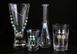 Swamis & Co. Jewelry