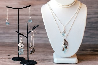 Swamis & Co. Jewelry 2