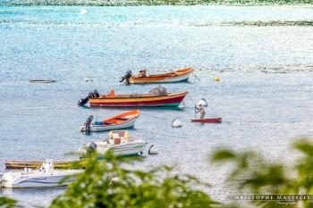 Martinique_056-christophe-Mastelli-photographe-marseille.jpg