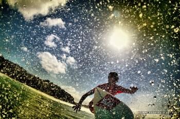 christophe-mastelli-photographe-085.jpg