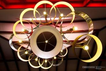 christophe-mastelli-photographe-197.jpg