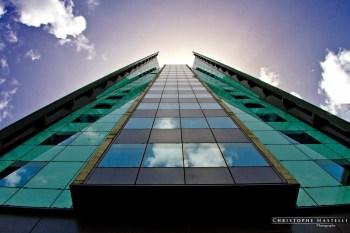 christophe-mastelli-photographe-237.jpg