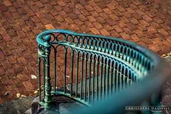 web_2884_christophe-mastelli-tourisme-paca-CMT.jpg