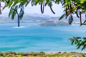 Martinique_024-christophe-Mastelli-photographe-marseille.jpg