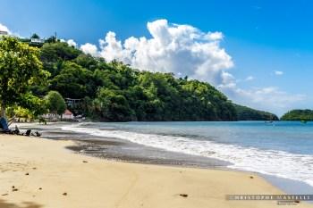 Martinique_042-christophe-Mastelli-photographe-marseille.jpg
