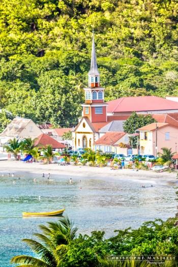 Martinique_060-christophe-Mastelli-photographe-marseille.jpg