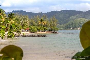 Martinique_065-christophe-Mastelli-photographe-marseille.jpg