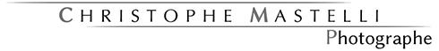 christophe-mastelli-logo-site