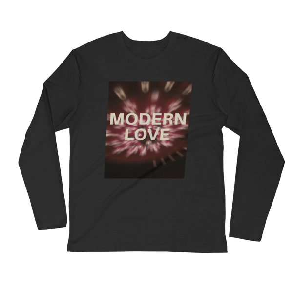 Modern-Love-Photomusicology-Carla-Durham-unisex-long-sleeve-t-shirt-black