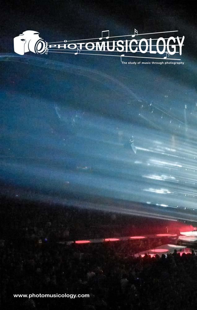 light-beams-concert-journal-cover-back